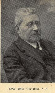 Ben-Avigdor picture