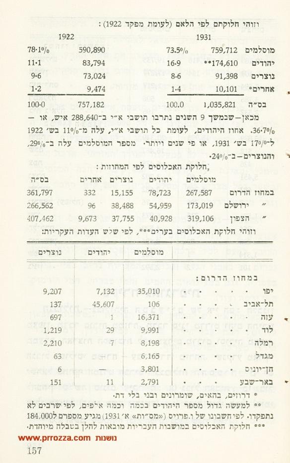 No Jews-29-3