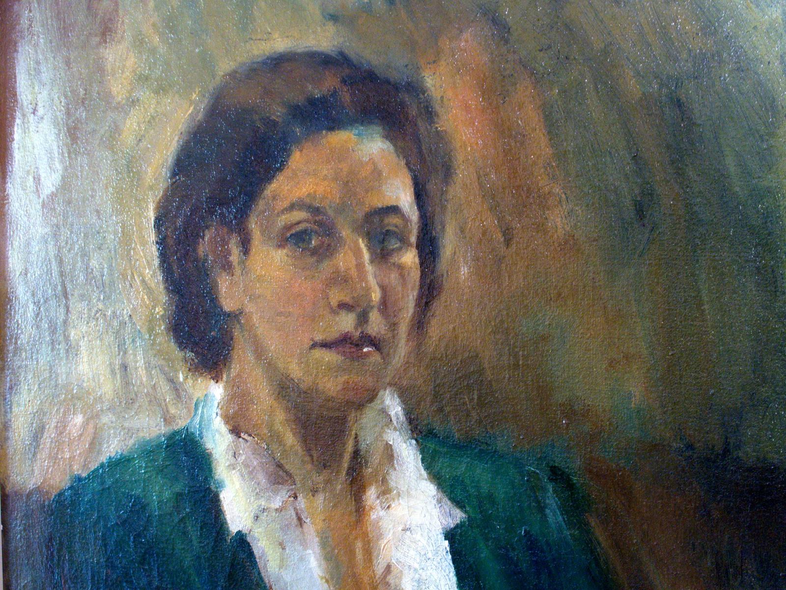 portrait-s