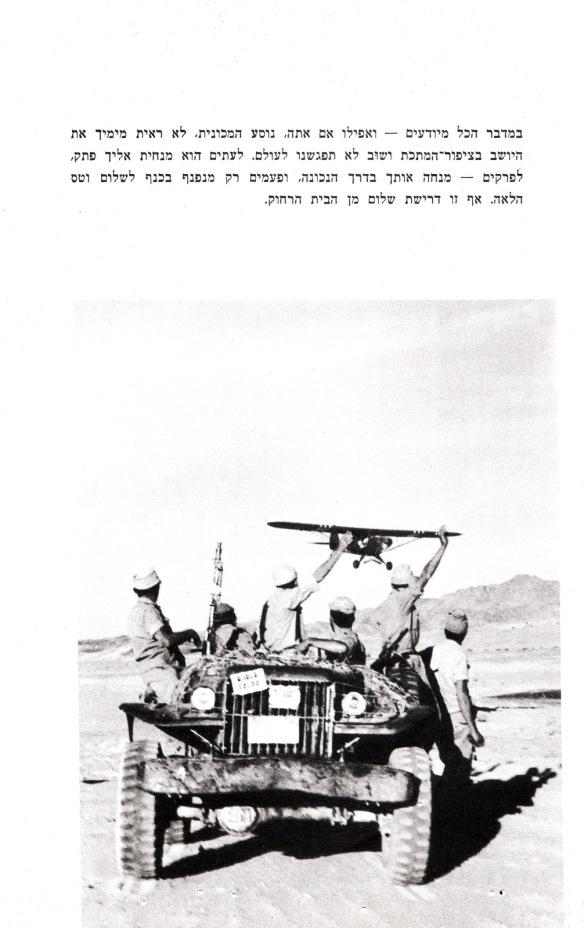 Sinai 17-s